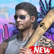 Crazy Miami Online 1.1