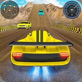 Endless Drive Car Racing: Best Free Games 1.0