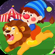 The Circus : Clown Show 1.0.2