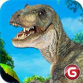 Dino Deadly Hunter: Assault 1.2