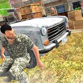 Grand Auto Revenge: Mafia Gangster Hero Killer 1.1