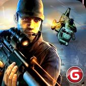 Army IGI Commando Gun Shoot Adventure Shooting 3D