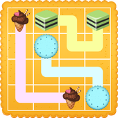 Cookie Link Classic 1.0.3