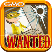 WANTED by GMO 15.10.00