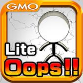Mr.Oops!! Lite 15.10.00
