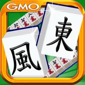 東風(無料麻雀) by GMO 15.10.00