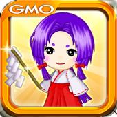 干支セトラ by GMO 15.10.00