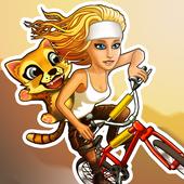 Sidekick Cycle 1.1.6