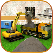 Tire Depot And Car Care Houston Tx, City Construction Excavator 3d 1 1 Icon, Tire Depot And Car Care Houston Tx