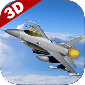 F18 Air Show Stunts
