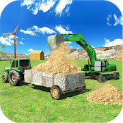 Tire Depot And Car Care Houston Tx, Tractor Farm Excavator Sim 1 5 Icon, Tire Depot And Car Care Houston Tx