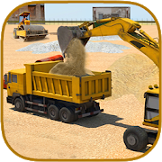 Tire Depot And Car Care Houston Tx, Offroad Construction Excavator  Icon, Tire Depot And Car Care Houston Tx