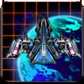 Galaxy Fighter Z - Free 1.0.6