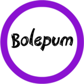 Bolepum