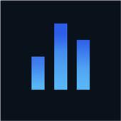 YOUR.GGtics - League Of Legends Amazing Stats 1.0.10