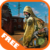 Kill Zone : Chernobyl Survival 1.11