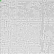 Maze 1.91