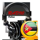 Radio Mozambique 1.0