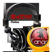 Radio Togo 1.0