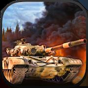 Army Tank War 2015 1.3