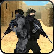 com.gha.counter.terrorist.attack icon