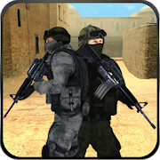 critical missions swat apk here