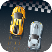 Car Racing 1.0