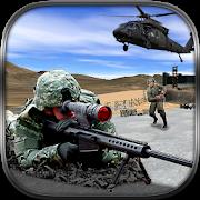 Borderline Commando Strike 1.2