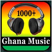 1000+ Ghana Music 1.Ghana