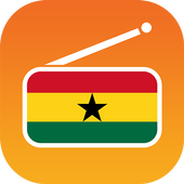Ghana Online Radio 2.0