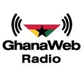 GhanaWeb Radio 1.2.0