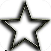 Star Sports Live TV 1.2.2
