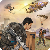 FPS Action Doctrine: Free Action Games 3.0
