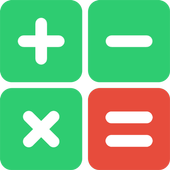 MathIT -Add,Subtract and Multiplication of Numbers 2.0.0
