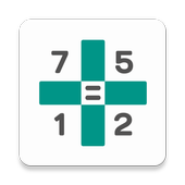 AddIT - Increase your IQ with Math Addition 2.1.0