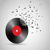 Music DJ pro 1.02