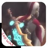 Kratos War: Ghost of Sparta 2.0