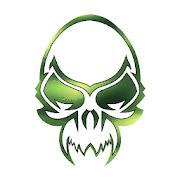 GhostAR 1.0