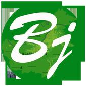 BorneoJobs 2.0