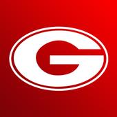The GHS App 1.3