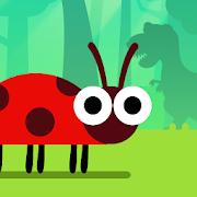 Smashy Bugs 1.0.8