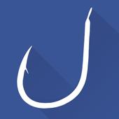 피싱라이프 - 바다낚시, 낚시어플, 물때, 낚시, 조황,  바다날씨, 낚시예약 5.0