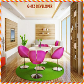 New Minimalist Interior Design 1.0