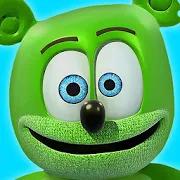 Talking Gummy Bear FreeTalking ToysCasual 3.2.8