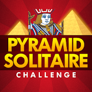 Pyramid Solitaire Challenge 5.1.0