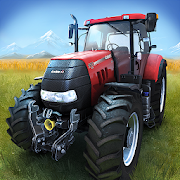 Farming Simulator 14GIANTS SoftwareSimulationAction & Adventure