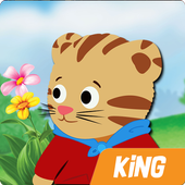 Daniel And The Tiger 1.5.5