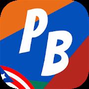 Parranda Boricua 7.0 - Jibarito