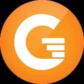 Gigato: Free Data Recharge 3.14