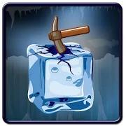 Crush The Ice – Smash it Clicker Games 1.3